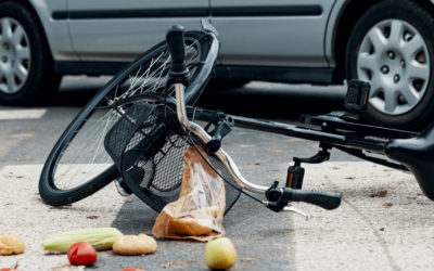 How is Los Angeles Failing to Stop Cyclist Deaths?
